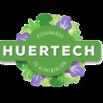 Foto del perfil de Huertech